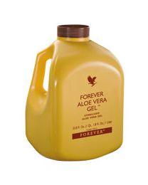 Forever Aloe Vera Gel 1 litre