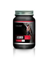 Raw Sport Recover Adrenal Formula 90 Capsules