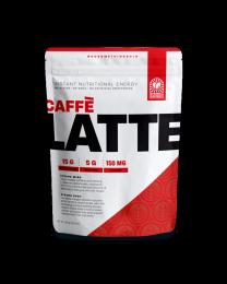 Strong Coffee Company - Caffè Latte Multi-Serve - 452g