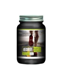 Raw Sport Recover Joint Formula 90 Capsule