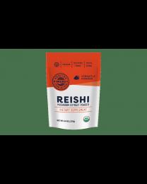 Vimergy Herbs - USDA Organic Reishi Extract 250g