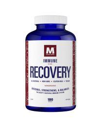 Mineralife - Immune: Recovery 180caps