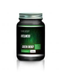 Raw Sport Green Energy Multi Vitamin/Mineral 90 caps (500mg)