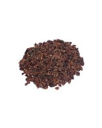 Best Before April 2018 - Aggressive Health Cacao Nibs 500g Raw Organic