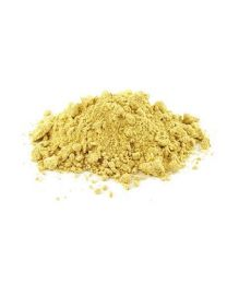 Aggressive Health Maca Powder 500g Raw Organic
