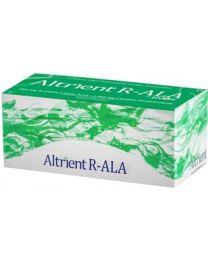 Altrient R-ALA | Lypospheric Alpha Lipoic Acid (30pack carton)