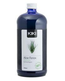 Aloe Ferox Juice 750ml