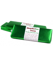 Living Libations - Altogether Now Cacao Clarity Chocolate Bar (4oz / 114g)
