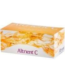 Altrient C | Lypo-Spheric Vitamin C (30pack carton)