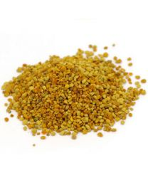 Aggressive Health Bee Pollen 500g Spanish