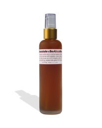 Living Libations Chocolate Best Skin Ever 110ml