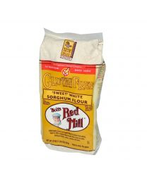 Bob's Red Mill Sorghum Flour 500g