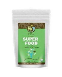 Boku Super Food 9.4oz (267g)