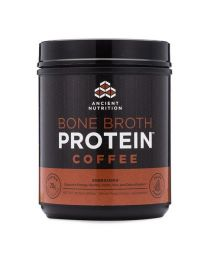 Bone Broth Protein Coffee 460 Grams