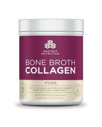 Bone Broth Collagen Pure - 450g