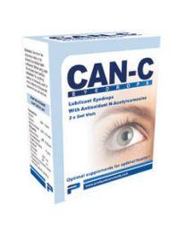 Can-C NAC Eye Drops