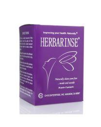 Herbarinse (20 packs) (Chi-Health)