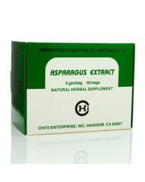 Asparagus Extract (5g/bag 30teabags) (Chi-Health)