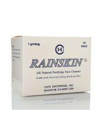Rainskin (60 packets per box) (Chi-Health)
