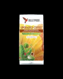 Bulletproof - Upgraded Coffee (whole bean) - 1kg