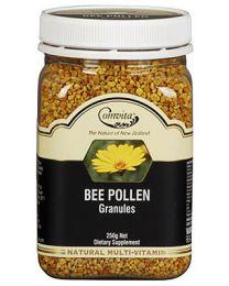 250g Comvita Bee Pollen