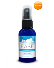 Magnesium Ease 60ml