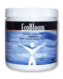 Body Ecology Ecobloom 225g