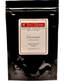 LARGE Jing Herbs - Eucommia Extract 250g