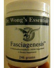 Fasciagenesis 246grams (WAM Essentials)