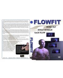 Flow Fit DVD