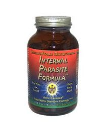 HealthForce Nutritionals, SCRAM - 150 VeganCaps