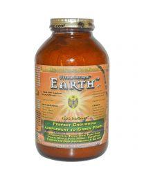 HealthForce Nutritionals, Vitamineral Earth, V. 3.4, Powder, 300 g