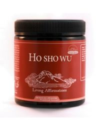 Shaman Shack He Shou Wu powdered extract 12:1 - 90g