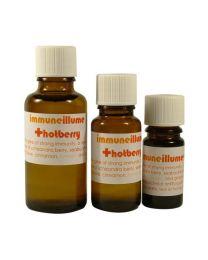 Living Libations Immune Illume Hotberry 5ml