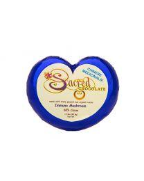 Sacred Chocolate - Immuno Mushroom (40g)
