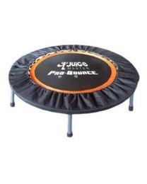 Juice Master Pro Bounce Folding Rebounder (40 inch)