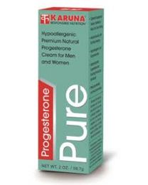 Karuna Pure Pro 2oz (natpro alternative)