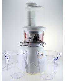 Juiceproducer KT2200 Low RPM Vertical Slow Juicer