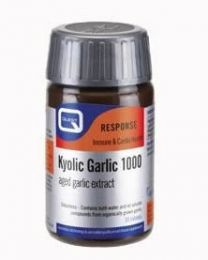 60caps Kyolic Garlic 1000mg