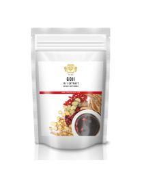 Goji Extract 50g (lion heart herbs)