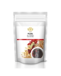 Pearl Extract 100g (lion heart herbs)