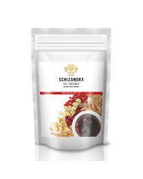 Schizandra Extract 50g (Lion Heart Herbs)
