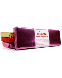 Living Libations - Bliss Like This Ecstatic Chocolate Bar (4oz / 114g)