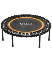 Health Matrix Bungee Rebounder 40inch (self assembly)