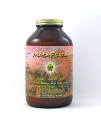 Healthforce Nutritionals, Macaforce Vanilla (350g bottle)