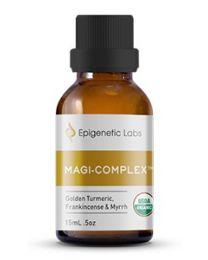 Epigenetic Labs - Magi-Complex 15ml