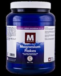 Mineralife - Magnesium Flakes 1.8kg (4lbs)
