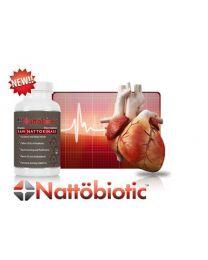 Nattovena 90caps (Arthur Andrew Medical) (Nattokinase supplement)