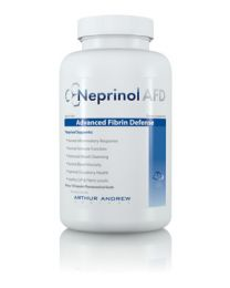 Neprinol AFD 300caps (Arthur Andrew Medical) (Systemic Enzyme Formula)