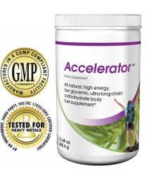 Baseline Nutritionals Accelerator (360.6g)